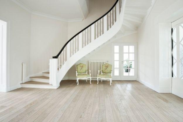 25 legjobb tlet a pinteresten a k vetkez vel for Como limpiar pisos de marmol y granito
