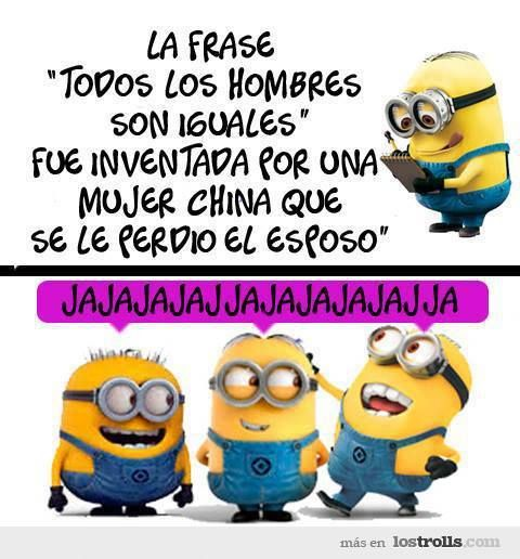 65 best images about frases graciosas on pinterest - Personalizar cosas con fotos ...