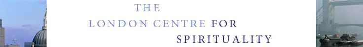 """The London Centre for Spirituality. The Centre offers resources for wellbeing and supports those who seek to live a wholehearted life. Drawing upon ancient Christian wisdom and contemporary psychological understanding, we offer workshops, courses, formation programmes and one-to-one sessions. We are based in the Church of St Edmund the King & Martyr in the City of London.  to view my book information """"A Fruit-Bearing Spirituality""""  please visit www.carolynreinhart@hotmail.com"""