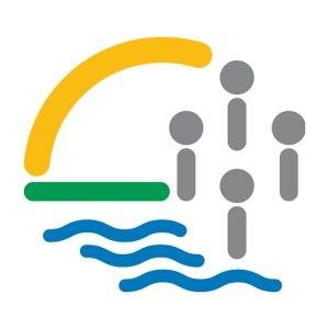 Une vision pédagogique du Tableau Blanc Interactif (TNI) http://sites.cssmi.qc.ca/dsti/spip.php?article1352=fr
