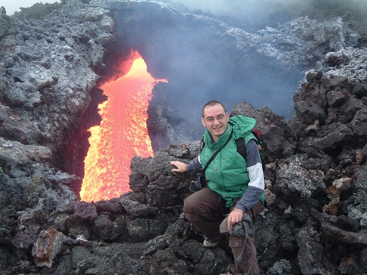 Tours on the Volcano Etna_Sicily
