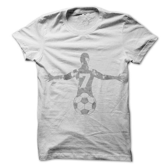 Ronaldo - #groomsmen gift #gift table. LIMITED TIME PRICE => https://www.sunfrog.com/Sports/Ronaldo.html?68278