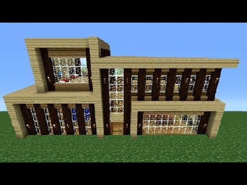 258 best Minecraft images on Pinterest Minecraft stuff
