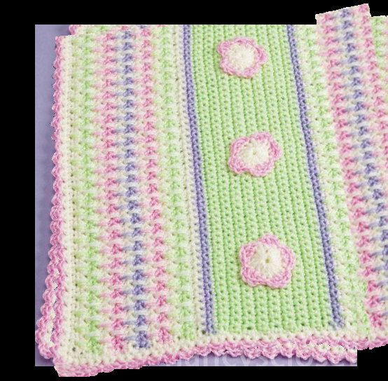 Instant Download 228 Toddler Cardigan and by VintageKnitNCrochet