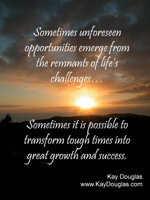 overcoming the hard times quotes in a relationship