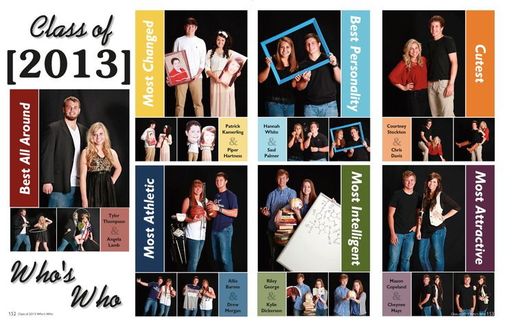 Classroom Yearbook Ideas ~ Best yearbook spreads ideas on pinterest