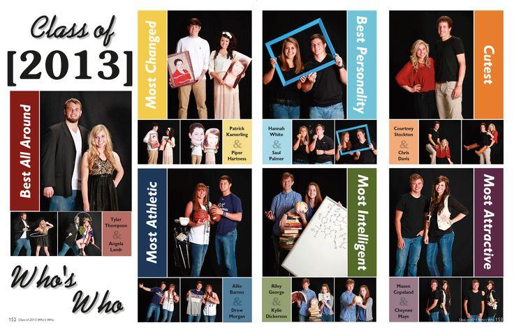 BULLDOG, Greenwood High School, Greenwood [AR] #Jostens #LookBook2014 #Ybklove