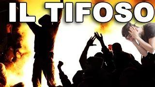 Fun F. Story - YouTube