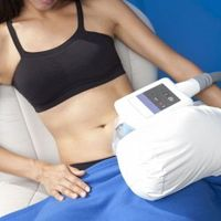 Effective information about the coolsculpting