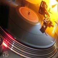 DJ mici - just joo by djmici@gmail.com on SoundCloud