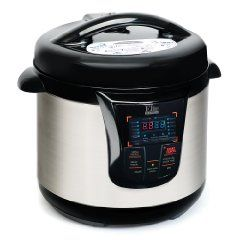 12 best best electric pressure cooker suggestions and for Electric pressure cooker fish recipes