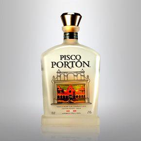 Bildresultat för pisco