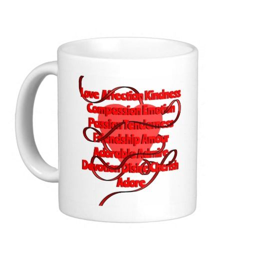 it's all about Love, find it here http://www.zazzle.co.uk/love_heart-168764605725921630 and why not customise it