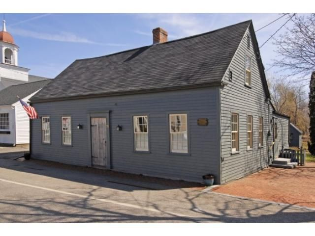 67 Best Homes Built In Colonial Times Images On Pinterest