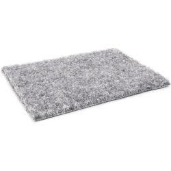 Der Unkomplizierte Und Qualitativ Hochwertige Outdoor Teppich