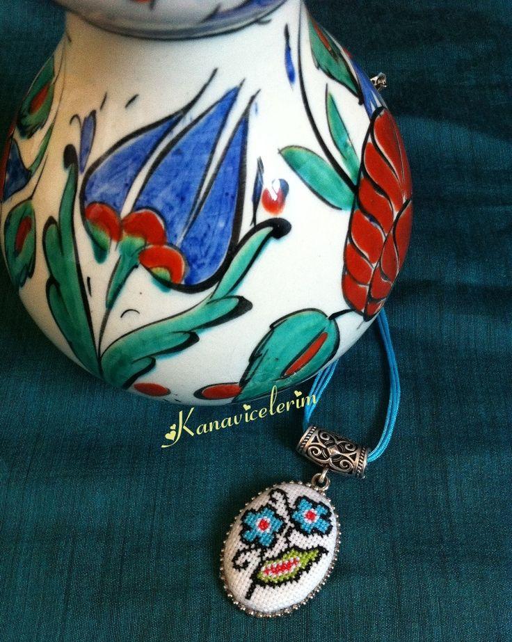 Sevgili Filiz Türkocağı tasarımlarından esinlenerek çalıştığım bir model. instagram hesabım : @kucukseyler.atolyesi