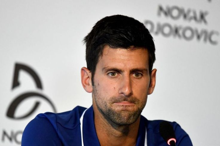 Mats Wilander: Solely Novak Djokovic may have stopped Rafael Nadal on the US Open Djokovic missed the event (Picture: AFP/Getty) Mats Wilander believes only Novak Djokovic could have stopped Rafael Nadal at the US Open in 2017 given the slow court speed. Rafael Nadal storms to 16th Grand Slam title with dominant US Open triumph The seven-time major winner was seriously impressed with the dominant nature of the 16-time Grand Slam champion's performances at Flushing Meadows but did point out…
