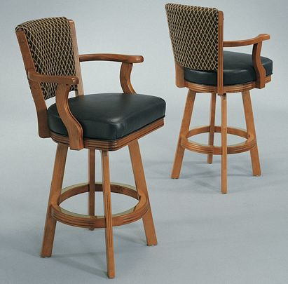 We have a wide range of leather bar stools for sale. Our bar stool  selection features a broad range of contemporary bar stools and extra tall bar  stools