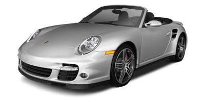 Amazons Porsche Store
