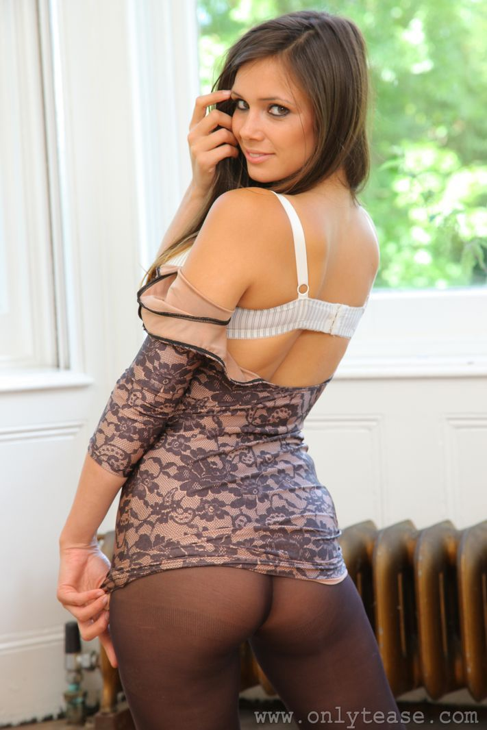 119 best images about louisa marie on Pinterest | Models, White knickers and Satin
