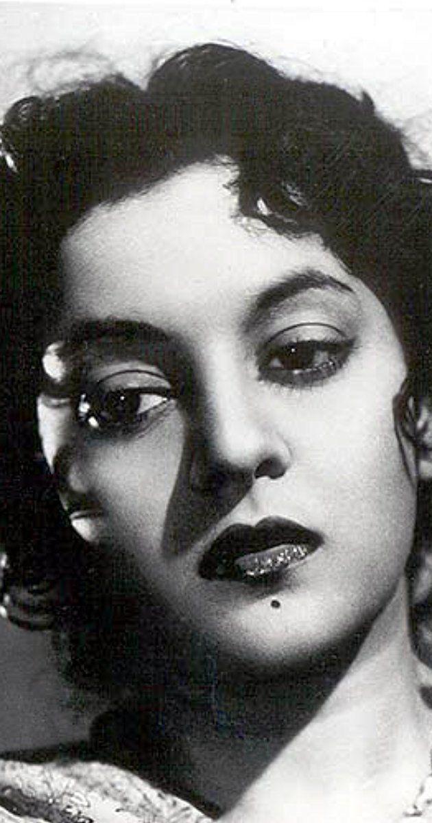 Nalini Jaywant, Actress: Kala Pani. Nalini Jaywant was born on February 18, 1926 in Bombay, Bombay Presidency, British India. She was an actress, known for Kala Pani (1958), Munimji (1955) and Jadoo (1951). She was married to Prabhu Dayal and V.C. Desai. She died on December 22, 2010 in Chembur, Mumbai, Maharashtra, India.