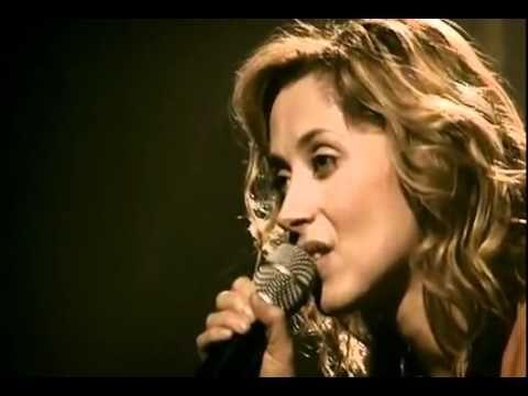 Lara Fabian - Je t'aime (Мурашки по коже)
