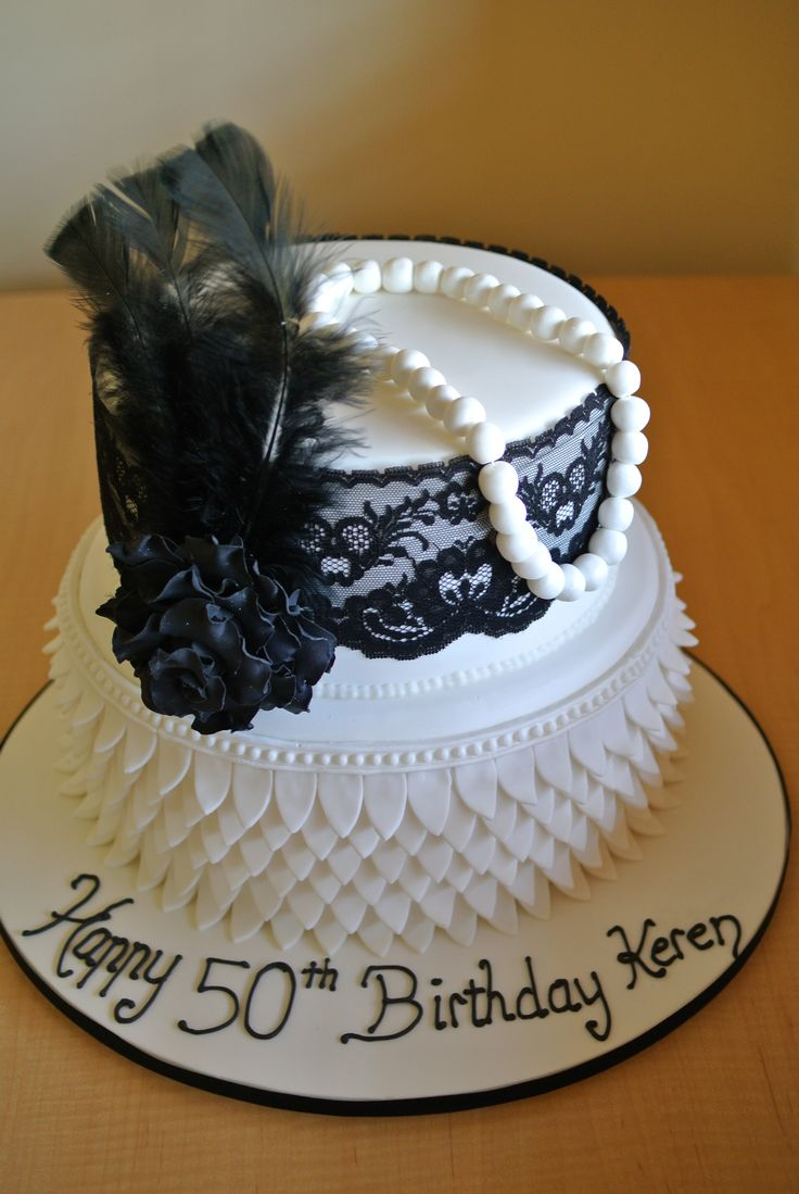 1000 Images About Birthday Cakes On Pinterest Feathers