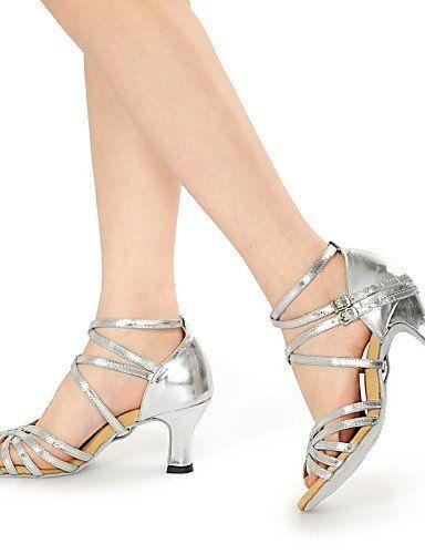Aktuelle Damen Overknee Stiefel Schuhe High Heels Stiletto Boots 4713 Schwarz 38