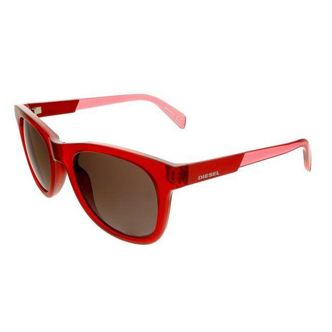 DIESEL Fashion sluneční brýle