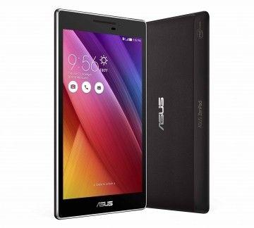 ASUS ZenPad 7.0 (Z370CG 2GB/16GB) - White >ASUS Philippines Store