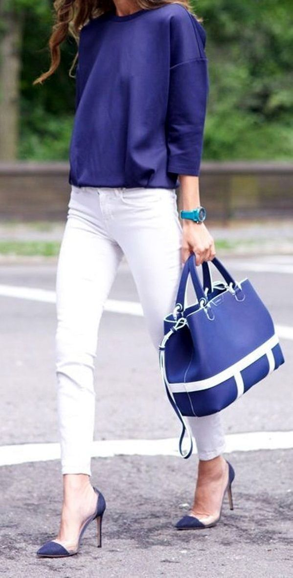 how to style white skinny jeans outfits _04.jpg