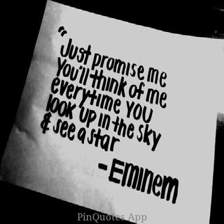 Eminem Song Lyric Quotes: 49 Best Eminem Quotes Images On Pinterest