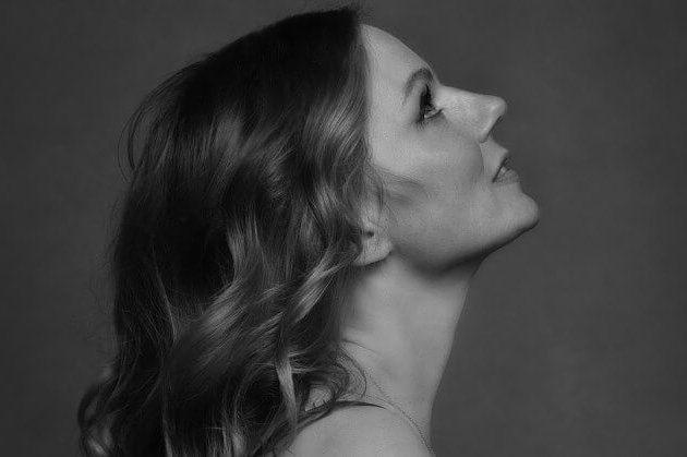 Geri Halliwell - Angels in Chains - Ça C'est Culte