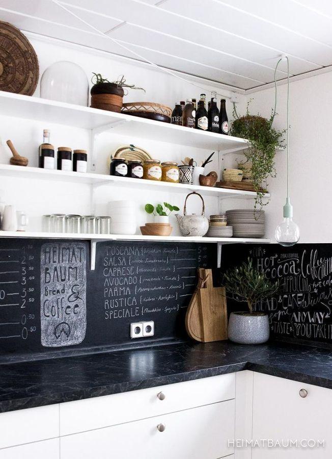 14 best Küche images on Pinterest Accessories, News and On the beach - möbel höffner küchen