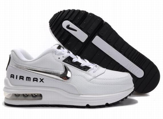 Nike Air Max LTD Hommes,chaussure discount,air max go strong - http://www.autologique.fr/Nike-Air-Max-LTD-Hommes,chaussure-discount,air-max-go-strong-30961.html