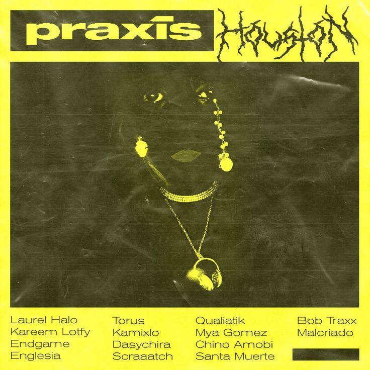 PraxisHouston image
