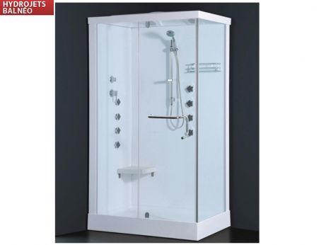 Les 25 meilleures id es concernant douche balneo sur pinterest balneo baig - Www vente unique com soldes ...