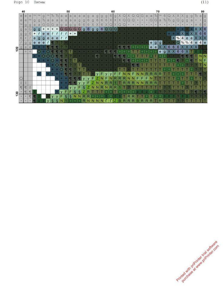 gotika.gallery.ru watch?ph=X70-grFFn&subpanel=zoom&zoom=8