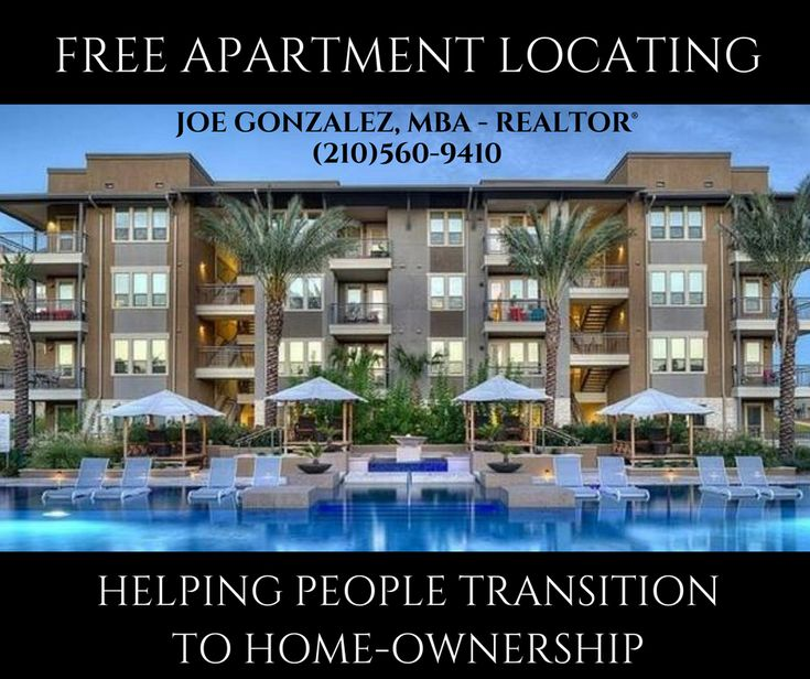 FREE APARTMENT LOCATING! CONTACT ME IF YOU ARE IN NEED OF AN APARTMENT IN SAN ANTONIO OR SURROUNDING AREAS. LUXURY APARTMENTS AND TOWNHOMES AVAILABLE TOO! CALL OR TEXT TO 210-560-9410 OR 210-560-9414  #Free #Apartment #Moving #Rental #Luxury #Townhome #sanantonio #satx #sanantoniotx #gospursgo #citylife #college
