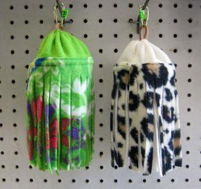 Bird Hideaway Hut | Animal Lovers Online Pet Shop