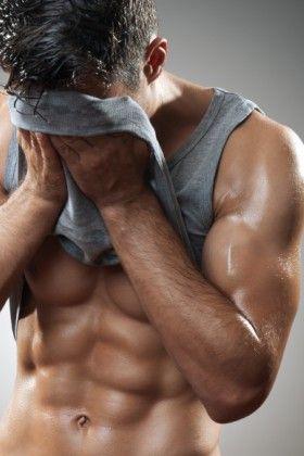 Reinitiation alternative 632 bbc weight loss insurance picks the