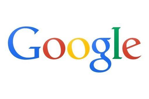 200 astuces pour maîtriser Google