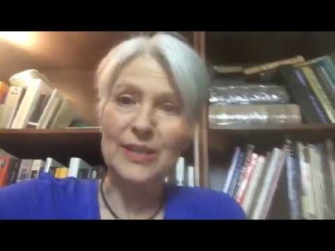 GNN | Jill Stein Fireside Chat, Election Interference, Daring Dreamers, Diplomacy in Korea - YouTube