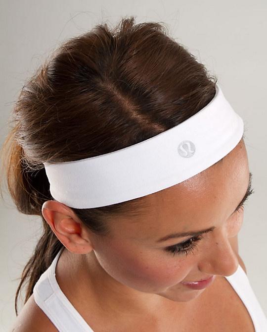 long dress lulu headbands