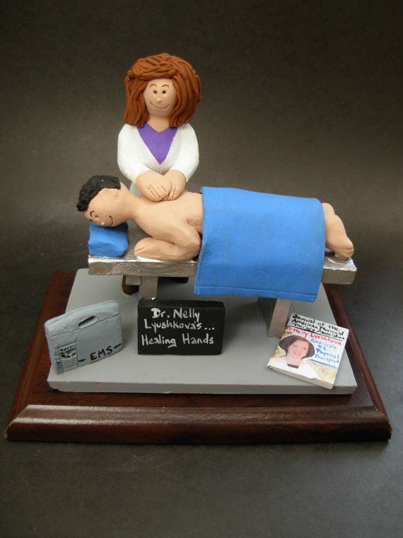 149 Best Doctor And Surgeons Custom Made Figurines Images