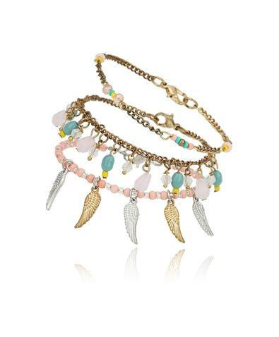 Gina Tricot -Bracelet pack