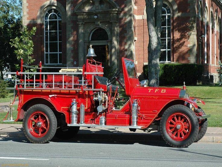 1000+ ideas about Fire Equipment on Pinterest | Fire Trucks, Fdny ...