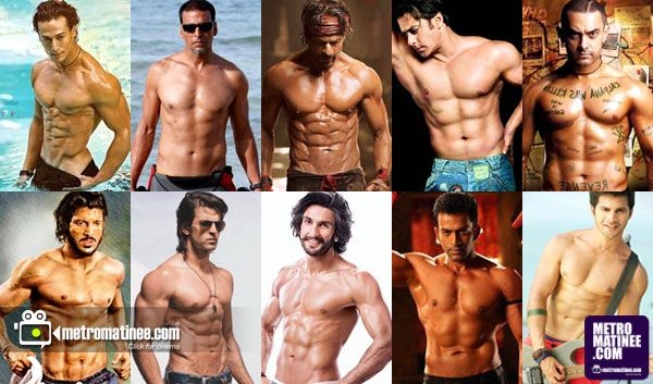 Akshay Kumar and Tiger Shroff are the fittest actors in Bollywood, opines Dino Morea  #Akshay   #Kumar   #Tiger   #Shroff   #Fittest   #Bollywood   #Dino   #Morea