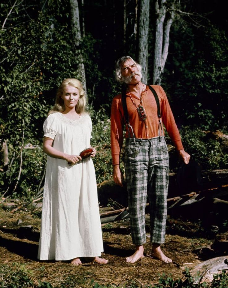 jean seberg paint your wagon jean seberg and lee marvin