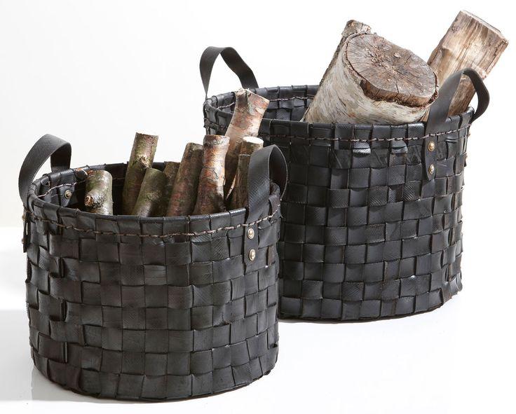 1000 id es sur le th me pneus recycl s sur pinterest vieux pneus recyclage et aire de jeux pneus. Black Bedroom Furniture Sets. Home Design Ideas